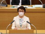 コロナウイルス感染拡大防止に関わる一般会計補正予算になんと川崎市単独の支出ゼロ!